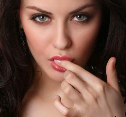красивые ротики женщины-лщ2